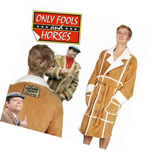Only Fools and Horses Mens Pyjamas