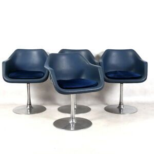 Robin-Day-Hiller-Chairs-Set-of-Four-Blue-Swivel-Chair-by-Robin-Day-not-Eames