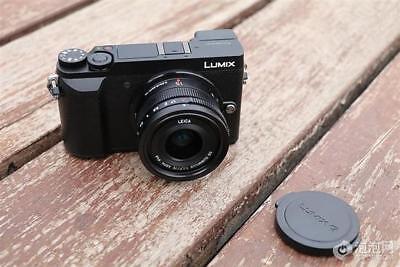 lxia38