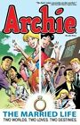 Archie: The Married Life Book 5 by Fernando Ruiz (Paperback, 2014)