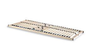 7-Zonen-Lattenrost-80x190-90x190-100x190-140x190-200-bis-130kg-belastbar