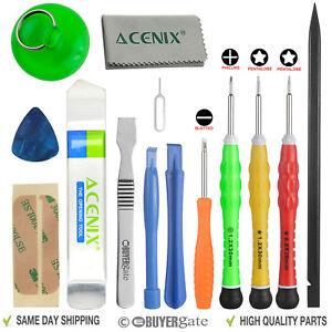 Acenix-mas-completo-Premium-Kit-de-Herramientas-de-Reparacion-para-Apple-iPhone-4-5-6-7-Samsung