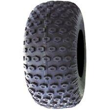2 Ply 20x10 20-10-9 20x10x9 20x10-9 Kenda Scorpion K290 Rear ATV Tire