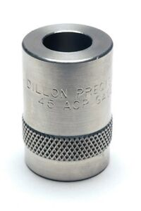 Dillon-Case-Gage-SS-10MM-Auto-15162