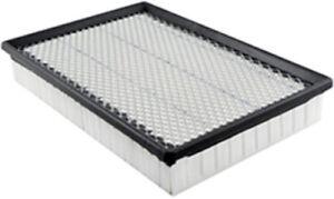 USA Champ AF3955 Air Filter fits CA5056 FA1032 A24343 46814 6814 AF1198 PA4338