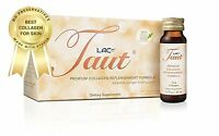 1 Most Powerful Collagen Supplement Drink - Look Years Younger. Taut Premium...