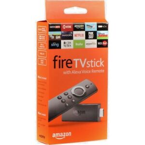 Amazon-Fire-TV-Stick-Firestick-with-Alexa-Voice-Remote-Streaming-2nd-Gen-NEW