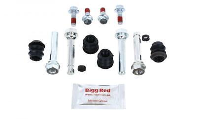 H1494AX for TOYOTA YARIS 2006-2011 FRONT L /& R Brake Caliper Slider Bolt Kit