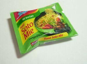 INDOMIE-Rasa-SOTO-MIE-Noodles-FRIDGE-MAGNET-Indonesia