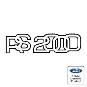 Camshafts also Honda Cb1000c 1000 Custom 1983 Usa Cam Chain Tensioner additionally 370624968282 as well P 0900c1528004e3d1 in addition Sporty Mercedesbenz Sl65 Amg Black. on custom ford capri