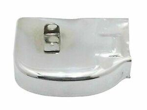 Chromed Gear Selector Box Cover Fits Vespa PX PE EFL LML Model ECs