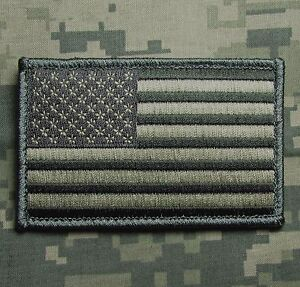 USA-AMERICAN-FLAG-TACTICAL-US-ARMY-MORALE-MILITARY-BADGE-ACU-LIGHT-HOOK-PATCH