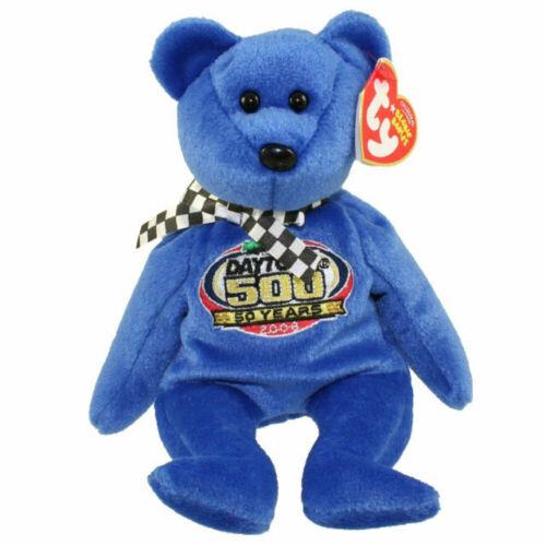 1994 SET OF 7  TEDDY  BEARS  CARDS GOLDEN ERA