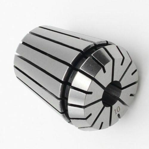 Dorl /_ A 0.3cm Super Präzision ER25 Spannzange CNC Chuck Mühle ER25 0.3cm