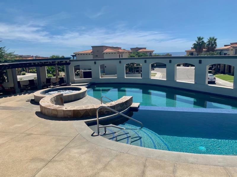 Casa en Renta en Ventana del Cabo