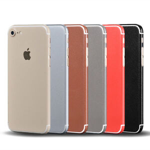 iPhone-Textured-Leather-Effect-Vinyl-Sticker-Skin-For-iPhone-Wrap-Sticker-Decal