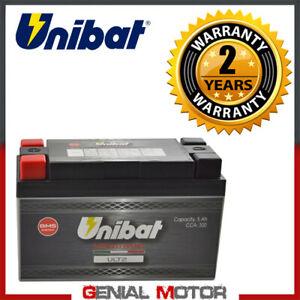 Batterie au lithium Unibat ULT2 300A Ducati Multistrada Pikes Peak 2012 lQW1kbf7-07134308-920999387