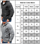 Men-039-s-Hooded-Hoodie-Warm-Sweater-Zip-Jacket-Coat-Hoody-Sweatshirt-Winter-Outwear
