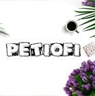 petiofi
