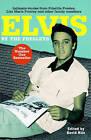 Elvis: By the Presleys by Lisa Marie Presley, Priscilla Beaulieu Presley, The Presleys (Paperback, 2006)