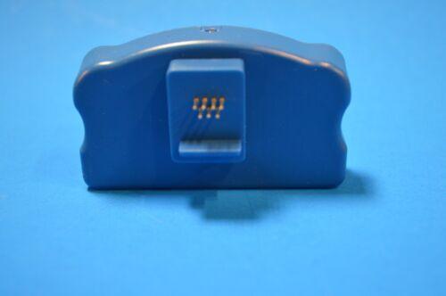 Epson Ink Chip Resetter B-300 B-310N B-500DN B-510DN B-308 B-508DN B-518DN