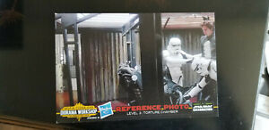 2015-Star-Wars-Feier-Exclusive-Hasbro-Han-Solo-Torture-Chamber-Promo-Karte