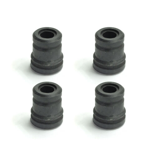 Annular buffer Kit for STIHL 017 018 MS170 MS180 Chainsaw 1123 791 2800