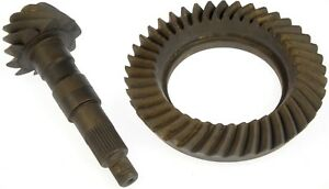 Dorman OE Solutions 697-309 Differential Ring and Pinion Set