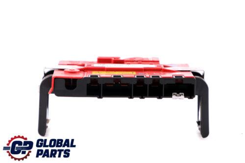 *BMW 1 3 X1 er E81 E82 E84 E87 E90 E91 E92 Stromverteiler mit Sicherung 6936655