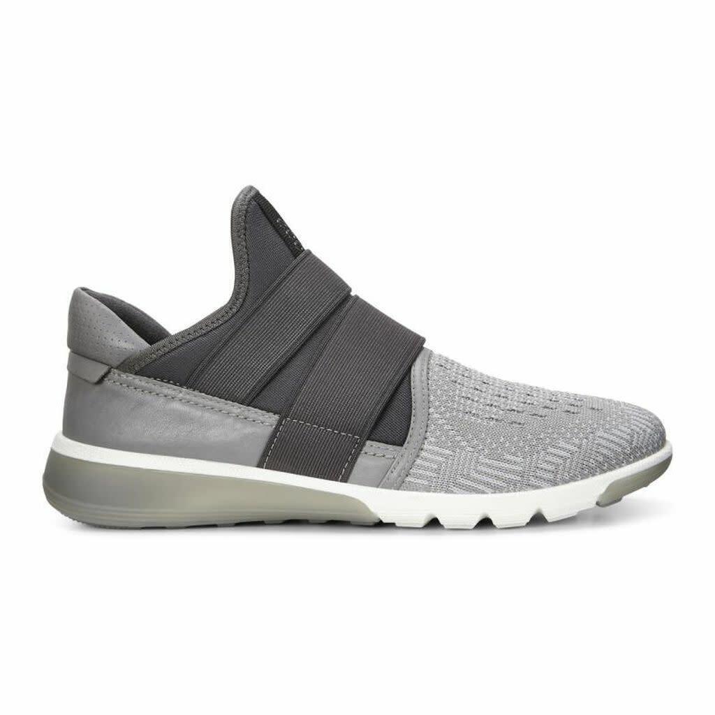 ecco casual shoes