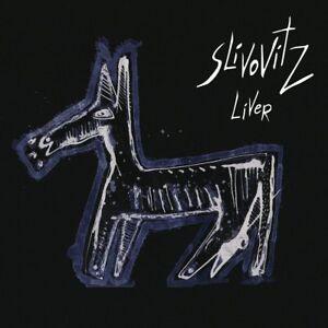 SLIVOVITZ-LIVER-CD-NEW