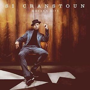 Si-Cranstoun-Modern-Life-CD