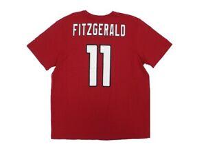 larry fitzgerald t shirt jersey