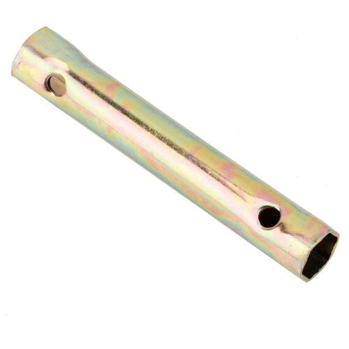 Chiave A Bussola In Metallo Cappuccio Candela Chiave Da 16//18 Mm Per Smontaggio
