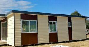 Ayva-1-bedroom-Granny-Flat-28m-Steel-Frame-Kit-Home