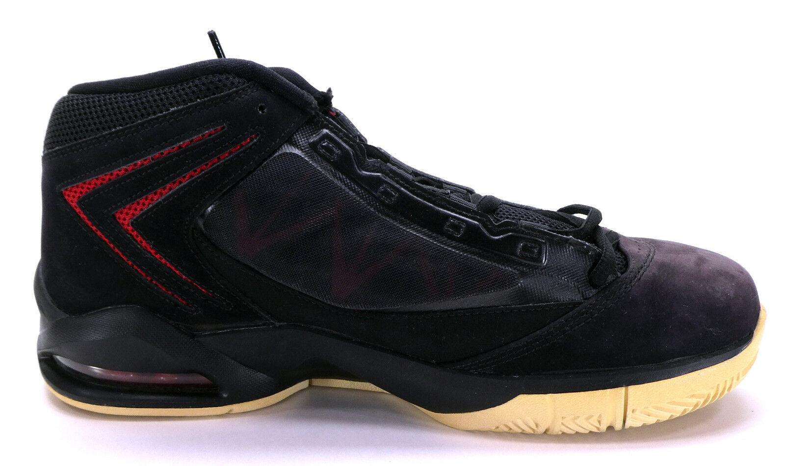 les chaussures de marche des femmes des baskets de nike taille de baskets révolution 3 8 Gris  hype 0d8a8c