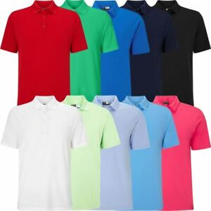 CALLAWAY-GOLF-MENS-OPTI-DRI-HEX-STRETCH-MOISTURE-WICKING-GOLF-POLO-SHIRT