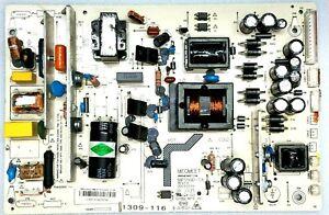 SEIKI SE501TS MP500-TF 890-PM0-5508 MIP550D-TF POWER SUPPLY 4797