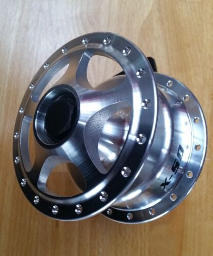 NEW Sturmey Archer X-SD Single Sided 70mm Drum Brake Hub left or right mount