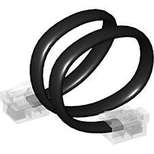 "Lego EV3 10""-25cm Cable/Wire  (nxt,mindstorms,motor,robot,connector,plug,sensor)"