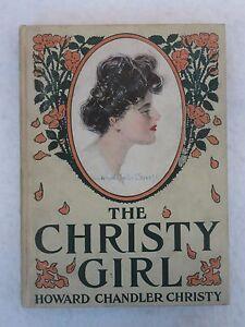Howard-Chandler-Christy-THE-CHRISTY-GIRL-1906-HC-Illust-039-d