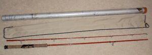 Phillipson-3M-Swamp-Fox-SS70M-7-039-0-034-Spinning-Rod