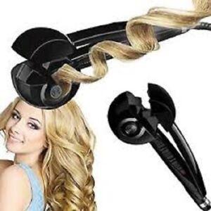 arricciacapelli automatico professionale in vendita | eBay