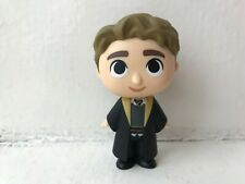Harry Potter Cedric Diggory Mystery Mini Series 3 Vinyl Figure Funko 2018 Opened