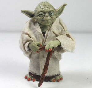 Star-Wars-Yoda-Jedi-Knight-Master-Statue-Action-Figure-Toy-Doll-Model-Display