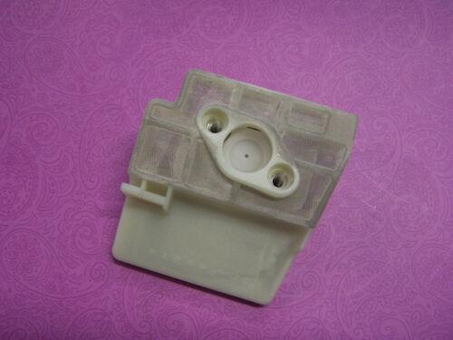 Pieza de repuesto original Stihl motosierra 026 filtro de aire con alambre tejido originales