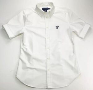 Chemise Oxford blanche Chemise blanche Oxford Chemise blanche Chemise Oxford Oxford WpqBPAx8wg