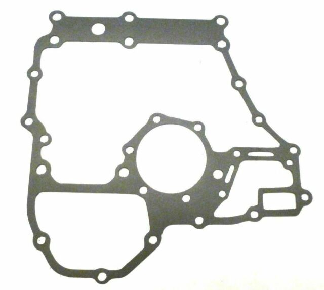 Gear Case Cover Gasket For Kawasaki Bayou Klf300c    Klf