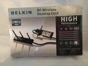 BELKIN F5D8001 WINDOWS 8 DRIVERS DOWNLOAD (2019)