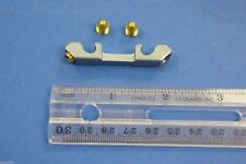 Medtronic 811 305 Tsrh Spinal System Low Profile Crosslink 2858mm